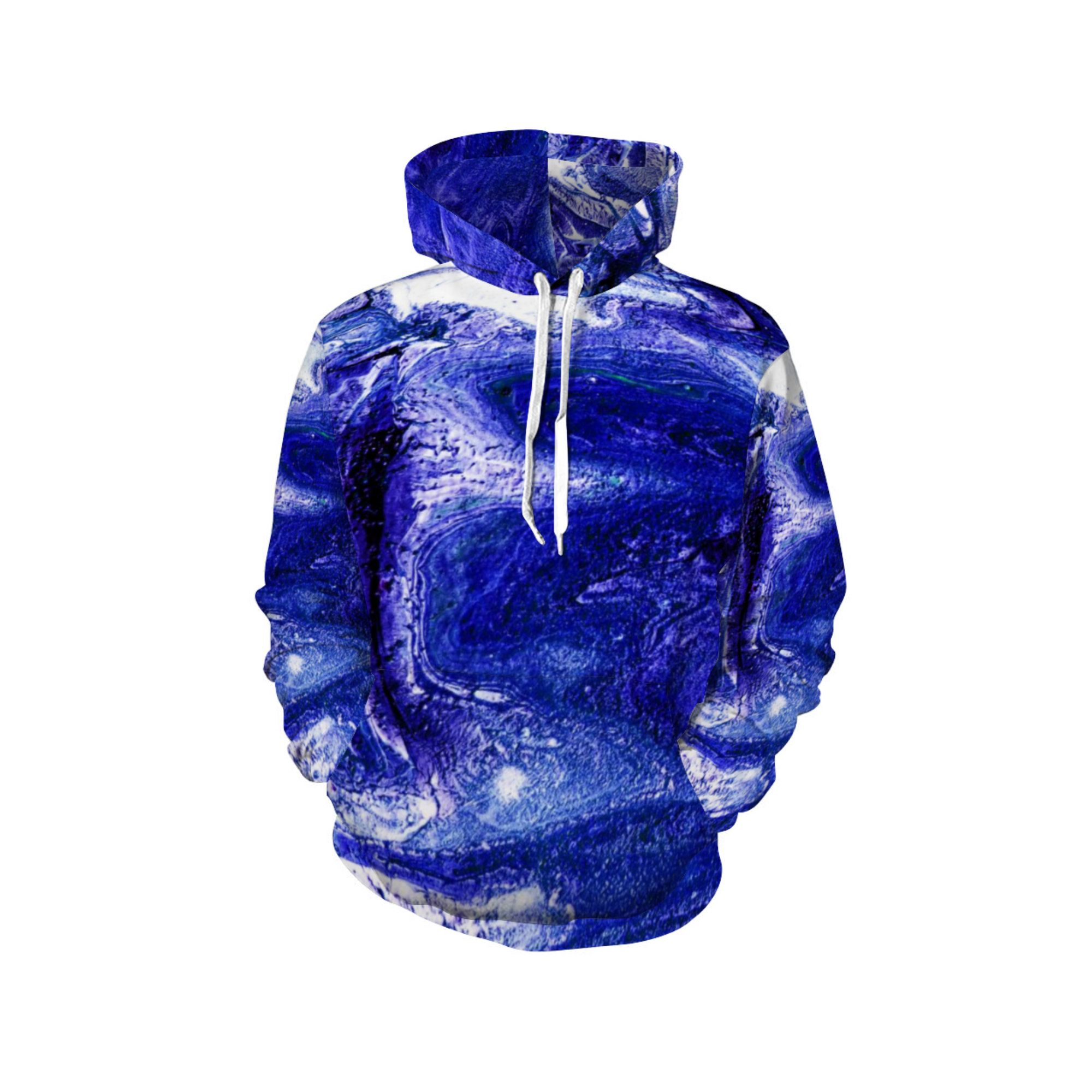 Tie Dye Hoodie Vintage Sweatshirt Custom Hoodie Tie Dye Sweatshirt Vaporwave Hoodie Women Bleach Tie D In 2020 Tie Dye Hoodie Vintage Sweatshirt Tie Dye Sweatshirt [ 2000 x 2000 Pixel ]