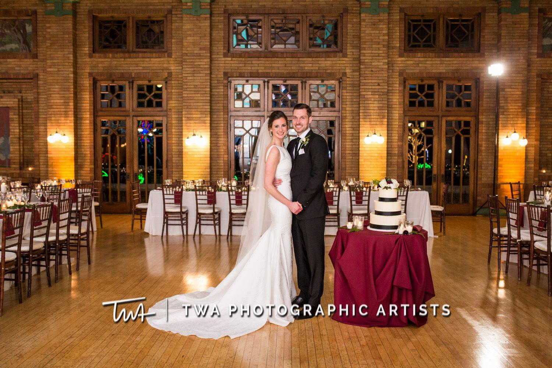 Voted Best In Chicago Formal dresses, Wedding dresses