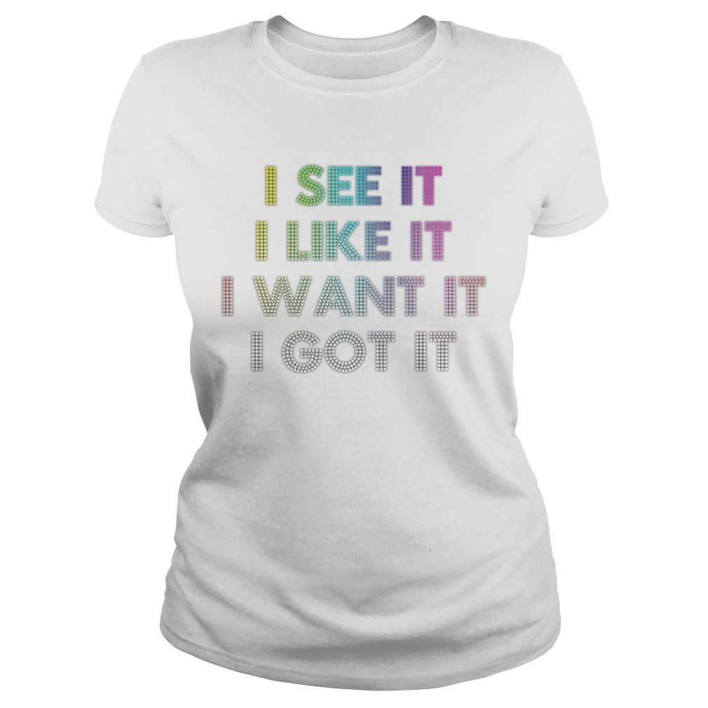 Pin On Ariana Grande T Shirts For Women
