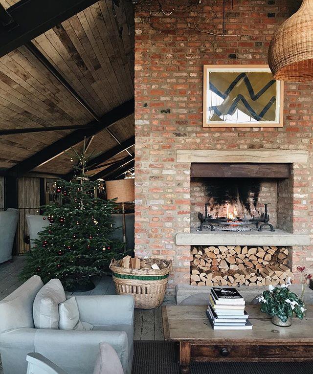 Soho Farmhouse (sohofarmhouse) • Instagram photos and