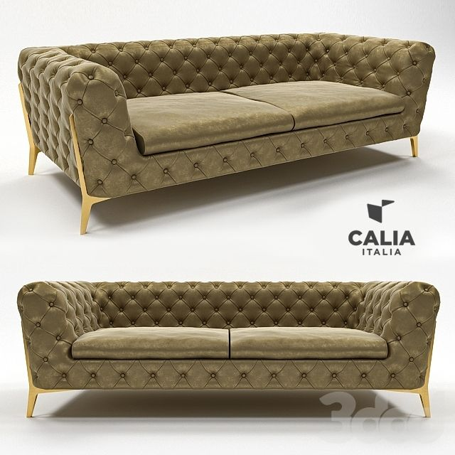 Leather Sectional Sofas For Modern Living Room In 2020 Sofa Furniture Luxury Sofa Sofa Design