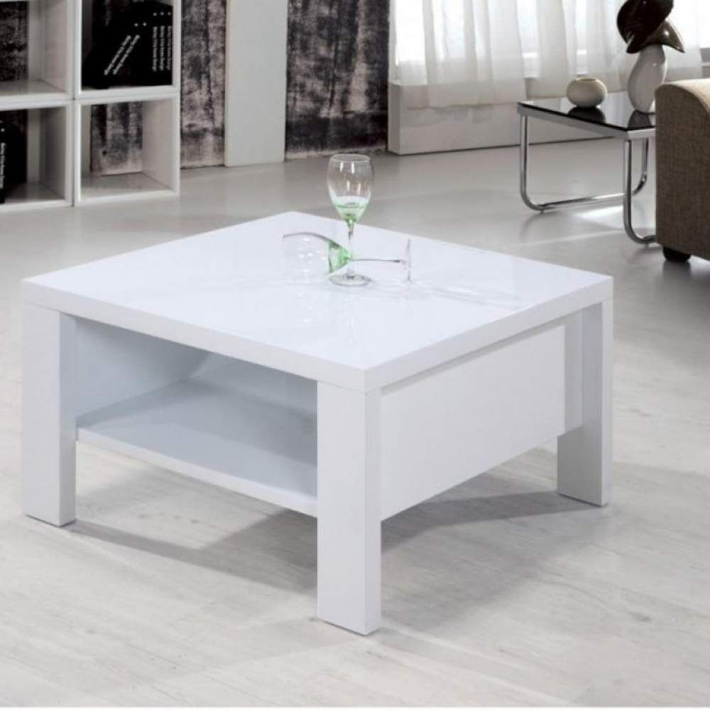Small Coffee Tables By Bassett Square Table White 6559 Coffee