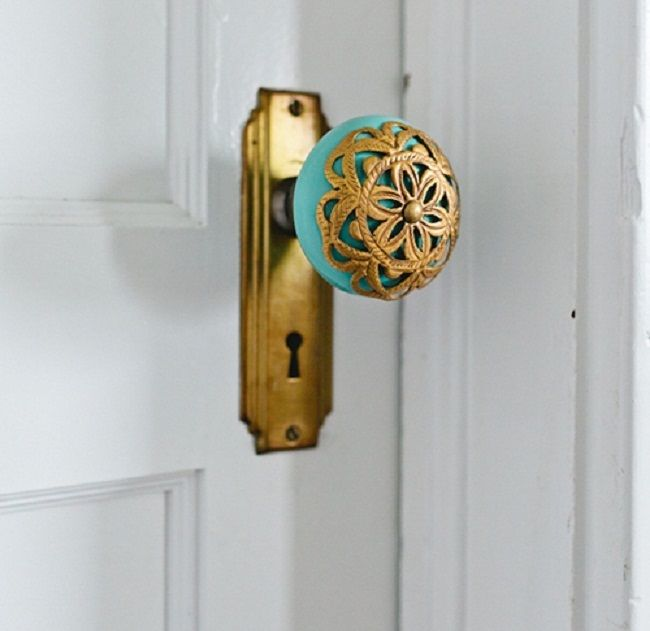 Cool bedroom door knobs Glass Door Bedroom Door Knobs Pinterest Bedroom Door Knobs Bedroom Pinterest Doors House And Home