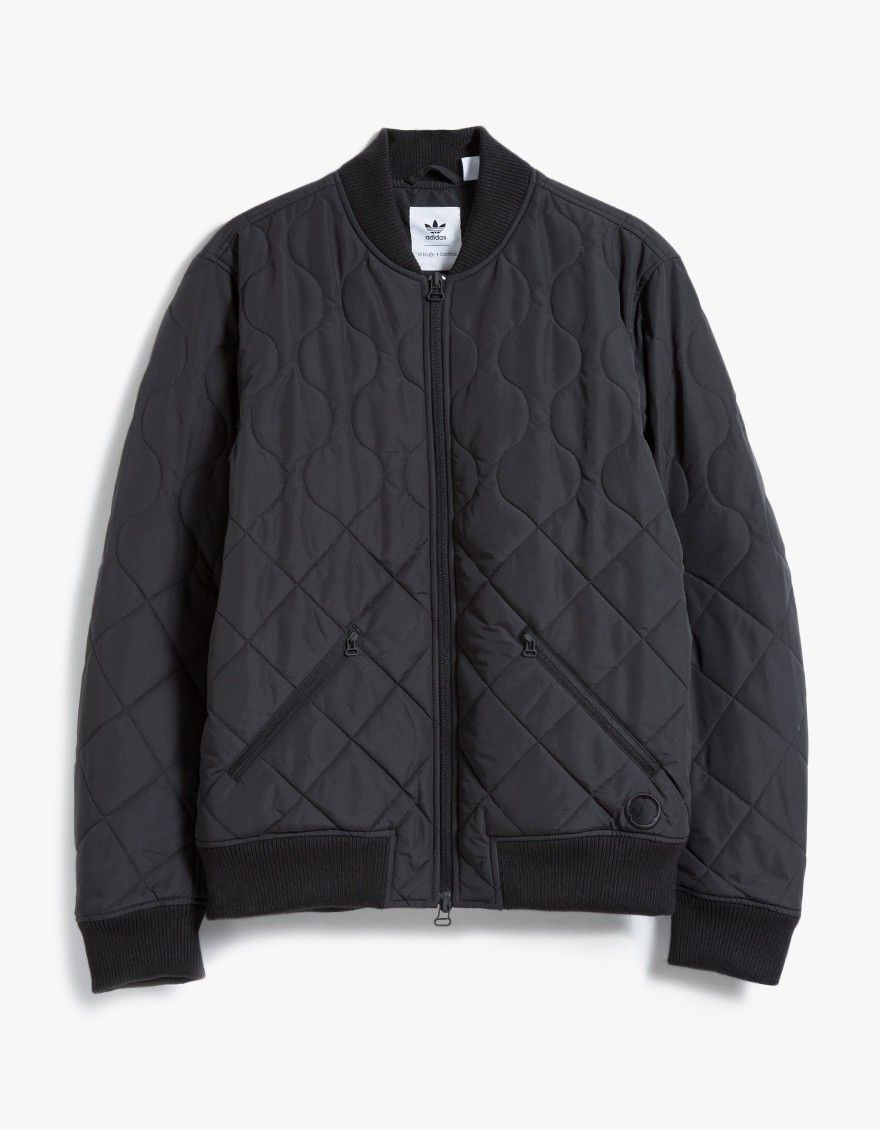 Sale Men S Clothing Accessories Quilted Bomber Jacket Mens Outfits Bomber Jacket [ 1130 x 880 Pixel ]