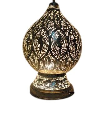 Moroccan Table Lamp Vintage Table Lamps Moroccan Table Lamps E