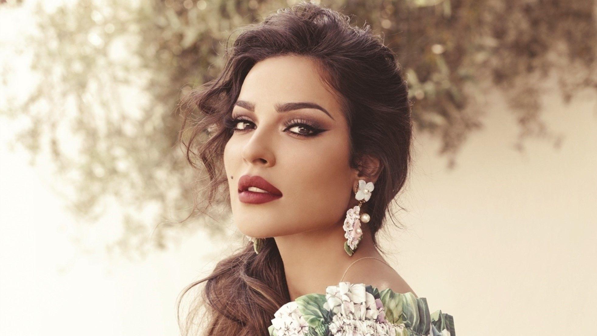 هذا هو الوضع الصحي لـ نادين نسيب نجيم بعد حادثة انفجار بيروت Fashion Pearls Jewelry