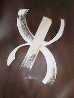 aza symbole de la libert chez les amazighs les hommes. Black Bedroom Furniture Sets. Home Design Ideas