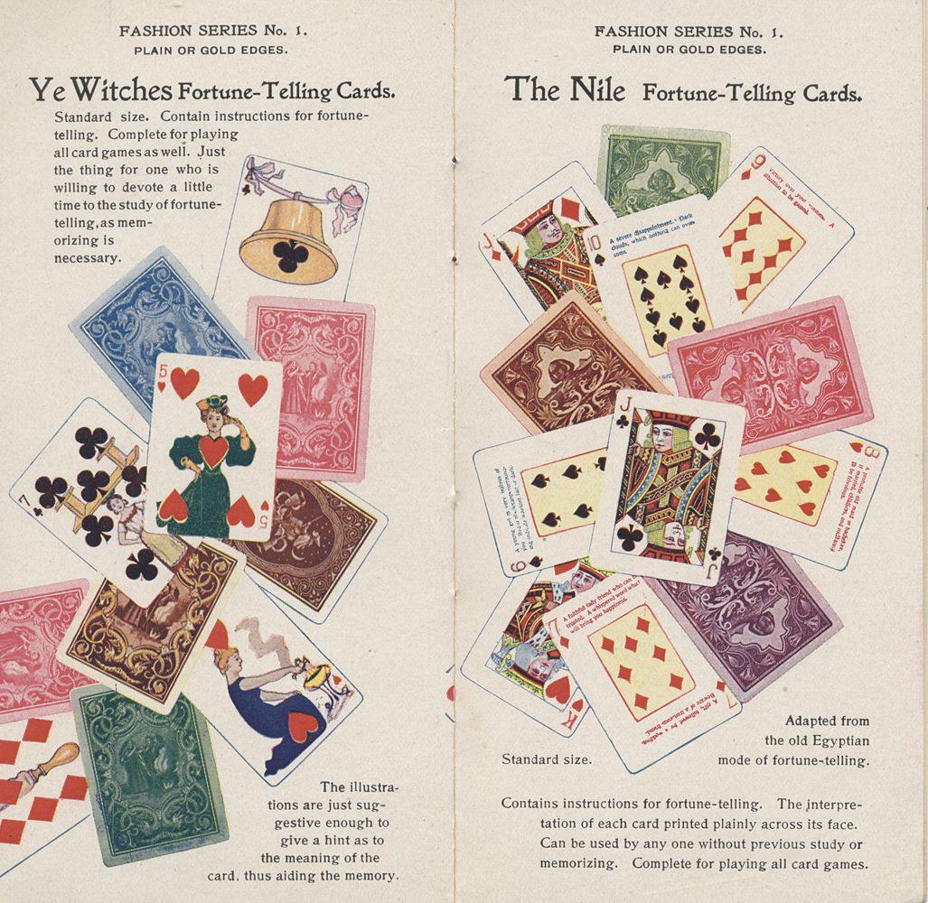 Старинные и современные гадания на картах скачать обозначение карт в гаданиях таро