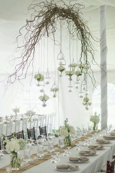 Pin by marcela rico on boda pinterest autumn wilson photography via style me pretty junglespirit Image collections