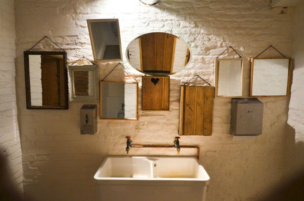 Restaurant Bathroom Design Download Bathroom Mexican Restaurant Design Ideas Hd Wallpapers