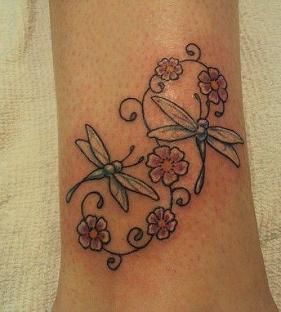 die besten 25 kalligraphie tattoo ideen auf pinterest tattoos schreiben beste t towierung. Black Bedroom Furniture Sets. Home Design Ideas