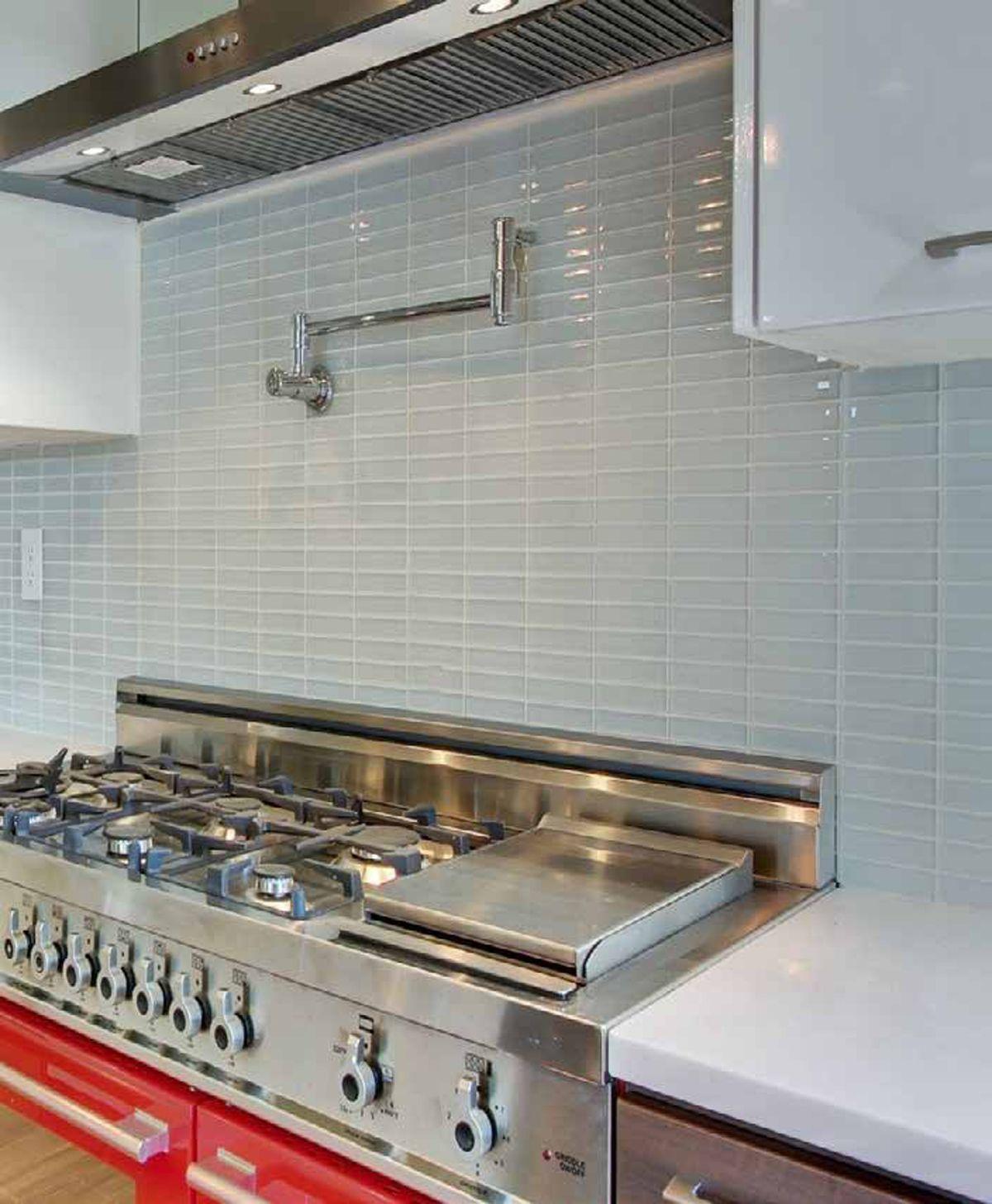 Vitroslimglassseriesbone bathroom remodeling pinterest vitroslimglassseriesbone dailygadgetfo Gallery