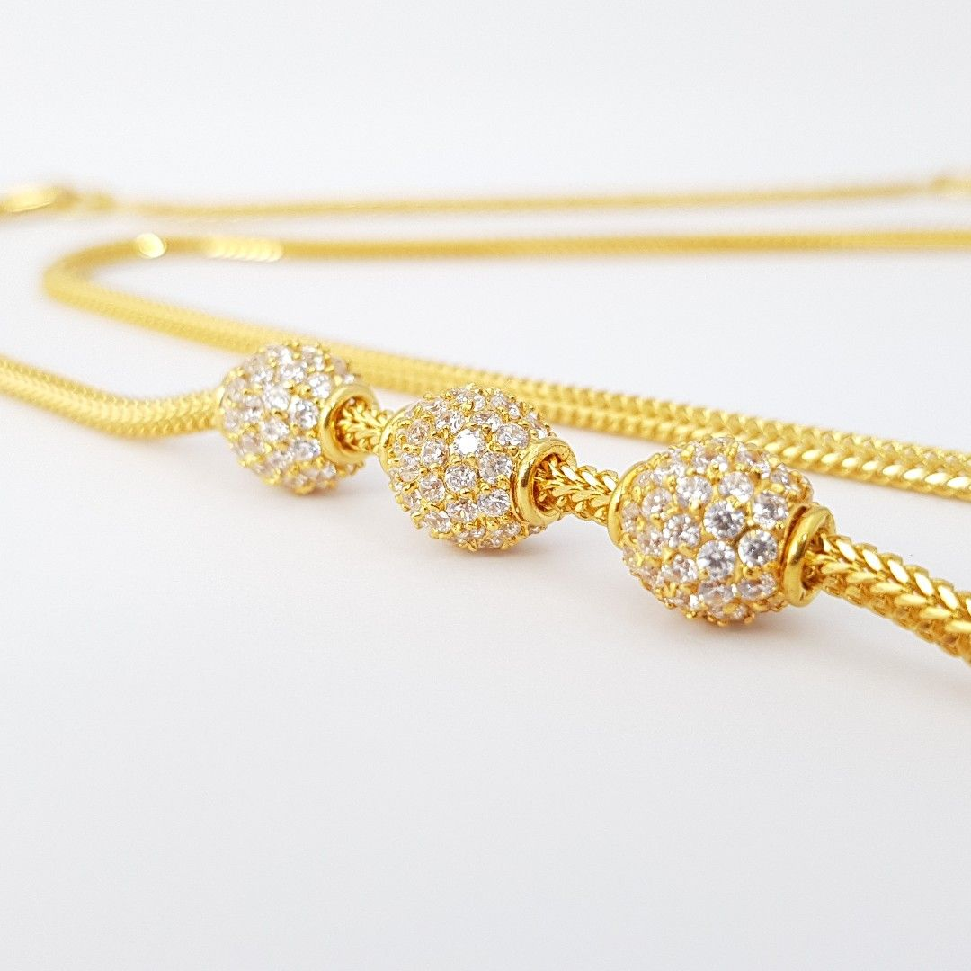 916 gold price singapore