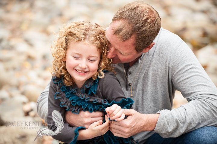 Family   Kootenay Photographer