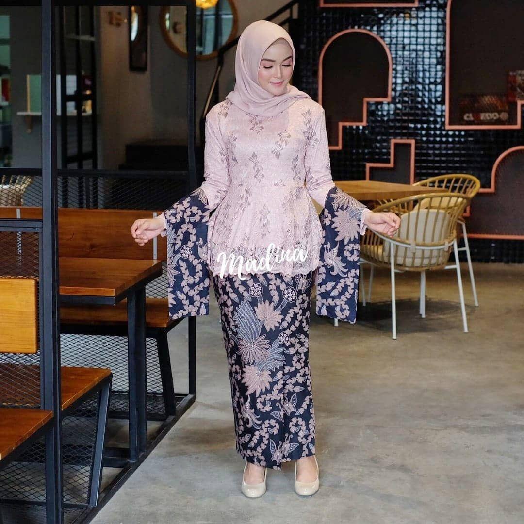 Photo of 831 Suka, 3 Komentar – Graduation   Kebayawisuda (@wisudastyle) di Instagram: …