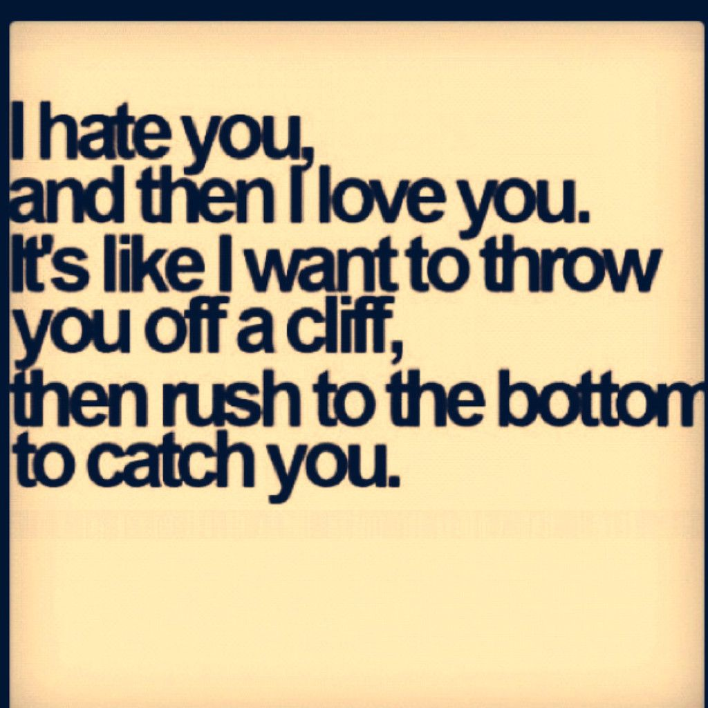 Love And Hate Quotes Xkgchhhk  Nikkis Love  Pinterest  Hating Quotes Quotes Images
