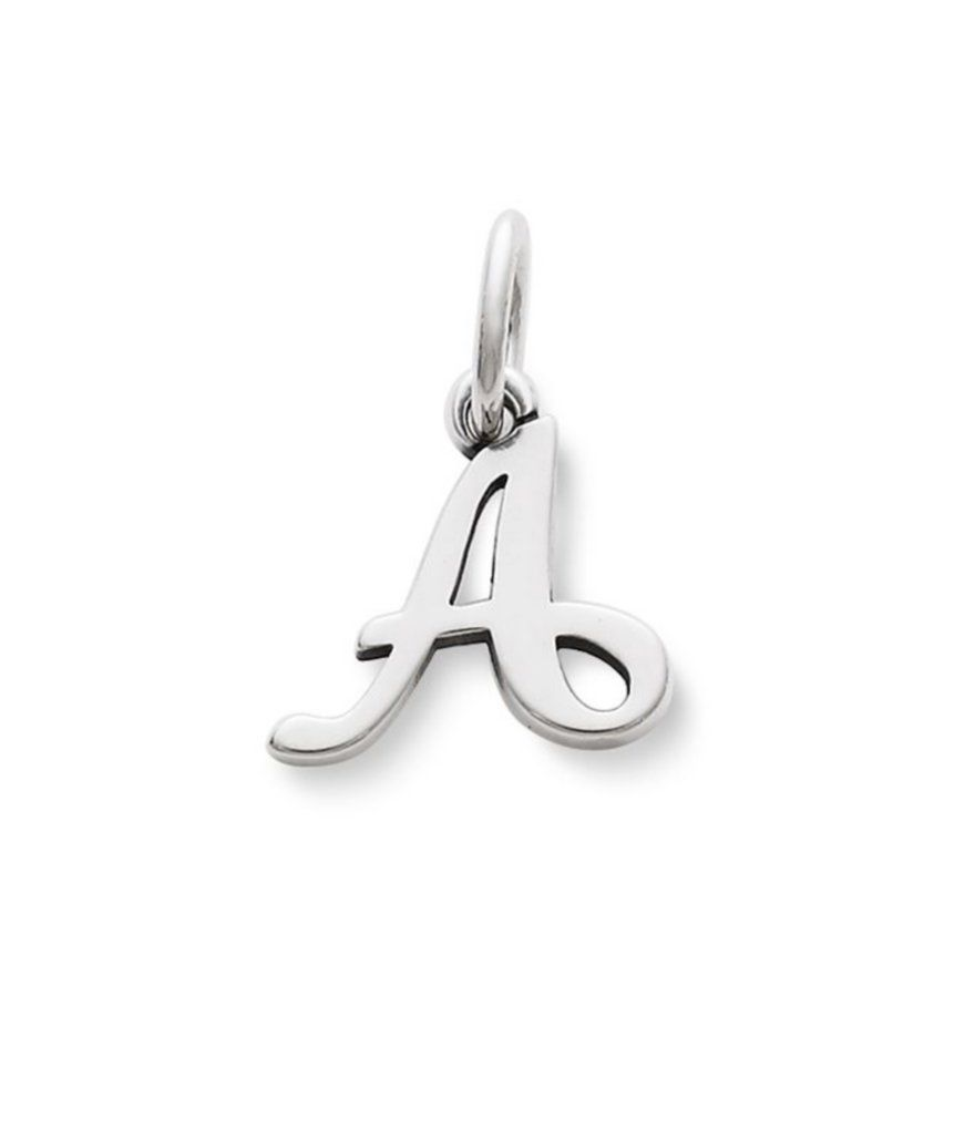 Pandora bracelet dillards - Diy Your Photo Charms Compatible With Pandora Bracelets Make Your Gifts Special Make Your Life Special James Avery Script Initial Bracelet Or Necklace