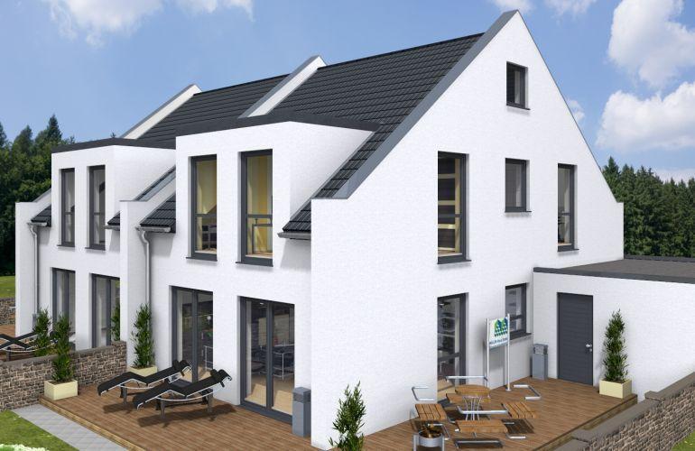 Erweiterung Rathaus 1 Preis Details Fassade C Bembe Dellinger Https Www Competitionline Com De Ergebniss Fassadenschnitt Fassade Architektur Zeichnungen