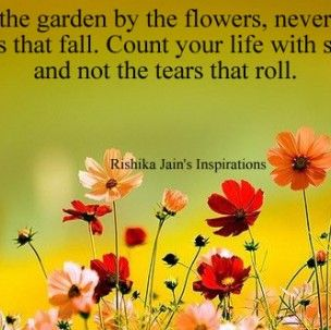 Inspirational Flower Quotes Inspirational Flower Quotes Sayings 4 304x303 Inspirational Flower  Inspirational Flower Quotes