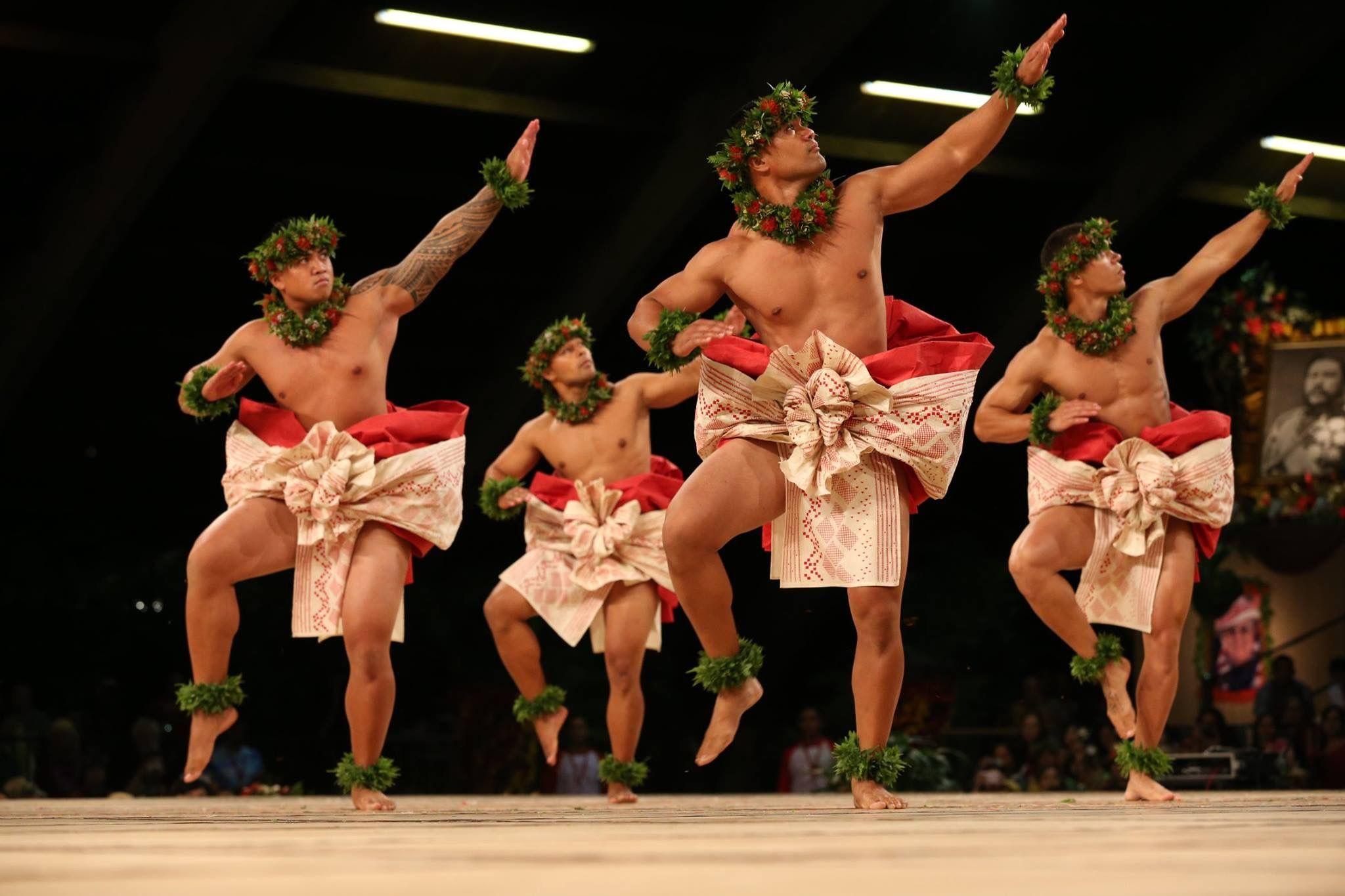 ke kai o kahiki 2013 | HUAKAI - Voyage et vie à Hawaï