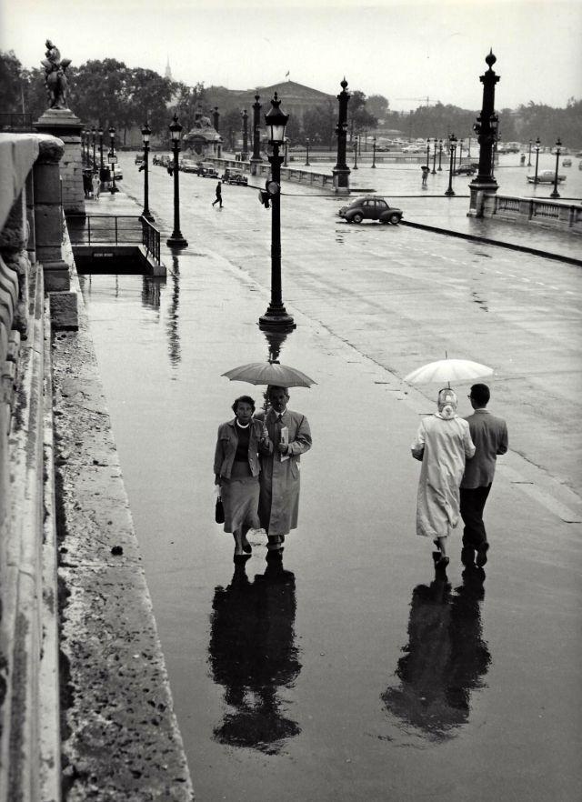 Pin by annα yσung on օաӀ ϲíԵվ | I love rain, Rain drops