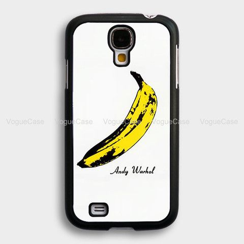 custodia samsung galaxy s8 andy warhol