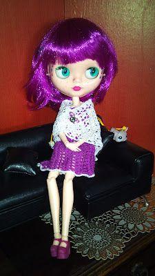 La Ratita Juega con muñecas: Ropa y Complementos
