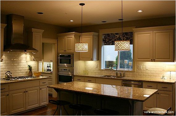 How To Choose Your Kitchen Lighting Lighting Fixtures Kitchen Island Best Kitchen Lighting
