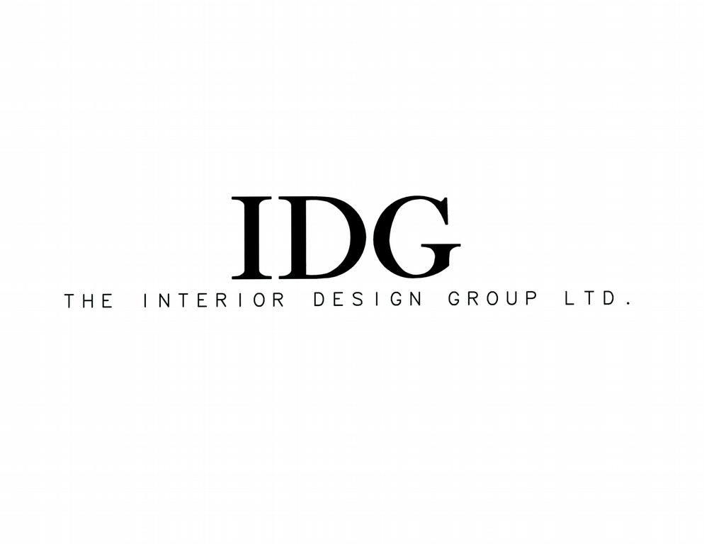 interior designs company names - Graphic Design Business Name Ideas