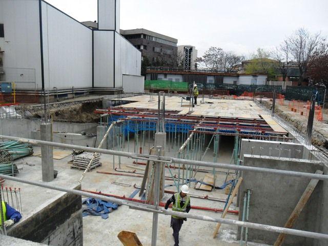 Abril 2013