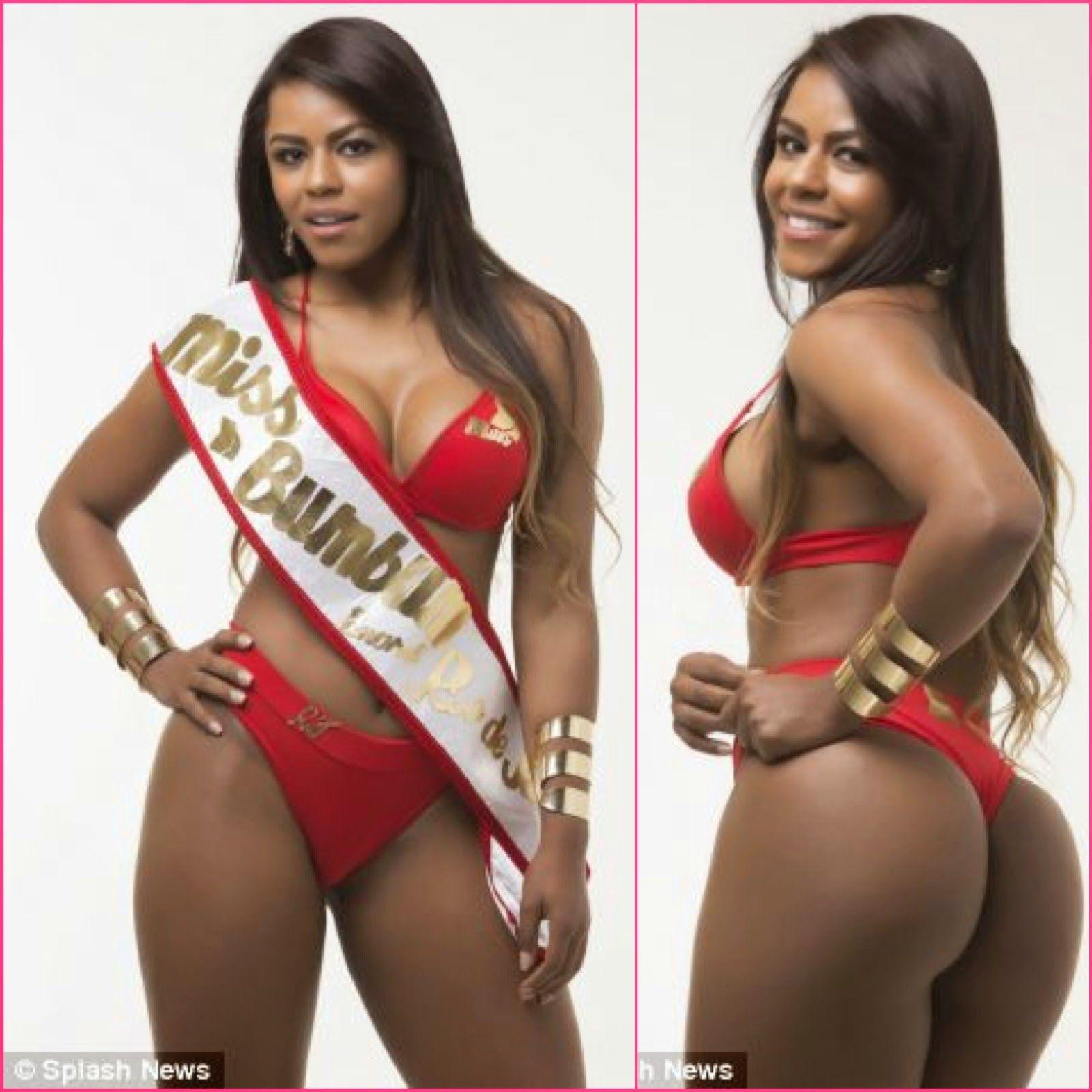 Youtube Indianara Carvalho nude (98 photo), Pussy, Paparazzi, Boobs, panties 2015