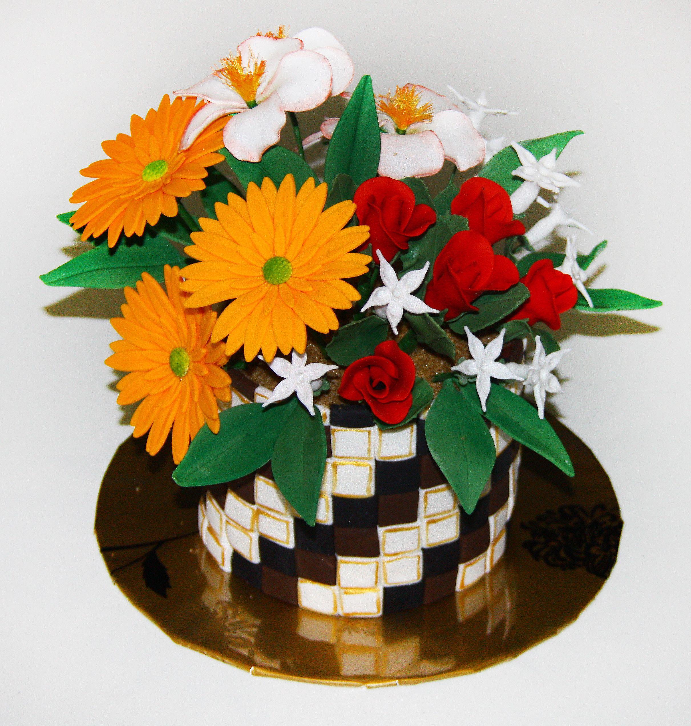 Sweetz sweetz cakes brisbane fondant cakes birthday sweetz sweetz cakes brisbane fondant cakes birthday cakes izmirmasajfo