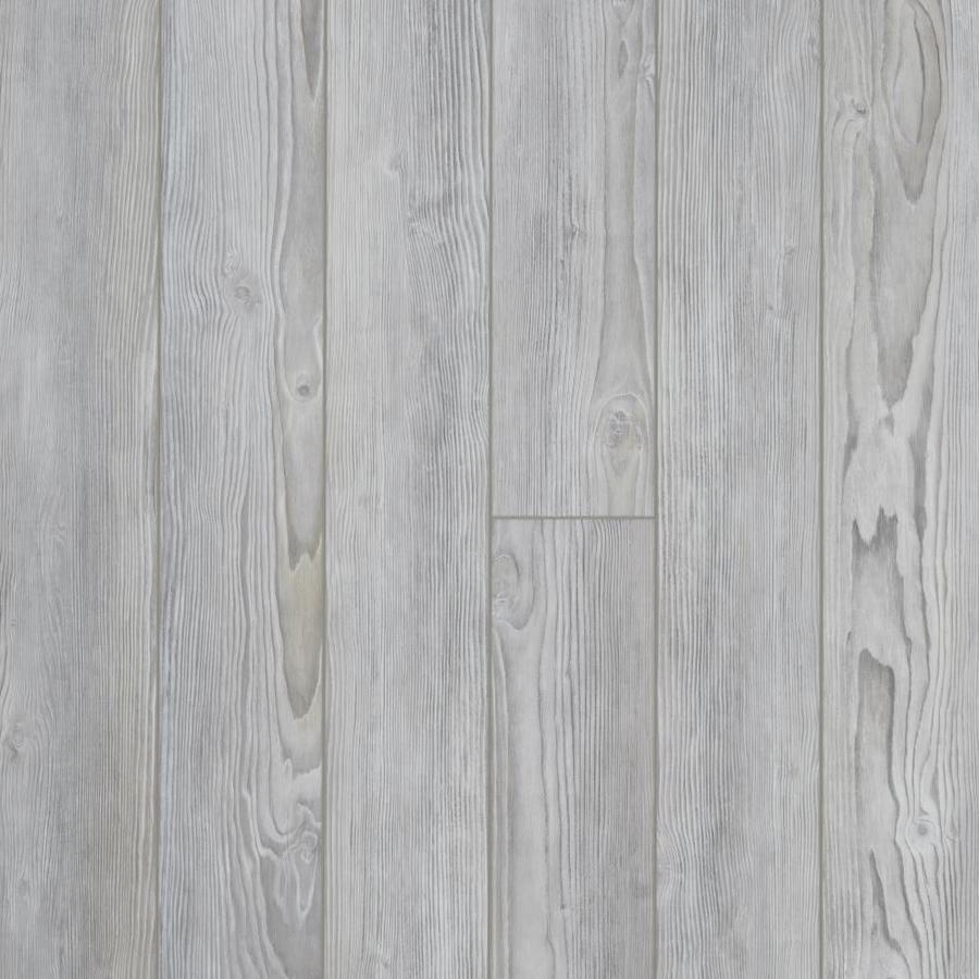 Smartcore 11 Piece 5 In X 48 03 In Linden Pine Luxury Vinyl Plank Flooring Lowes Com In 2020 Vinyl Plank Flooring Luxury Vinyl Plank Flooring Vinyl Plank