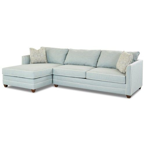 wonderful buy with mattress memory sleeper sofa for foam great kathy ireland bed