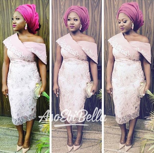 converse shoes lace styles on bella naija 2018
