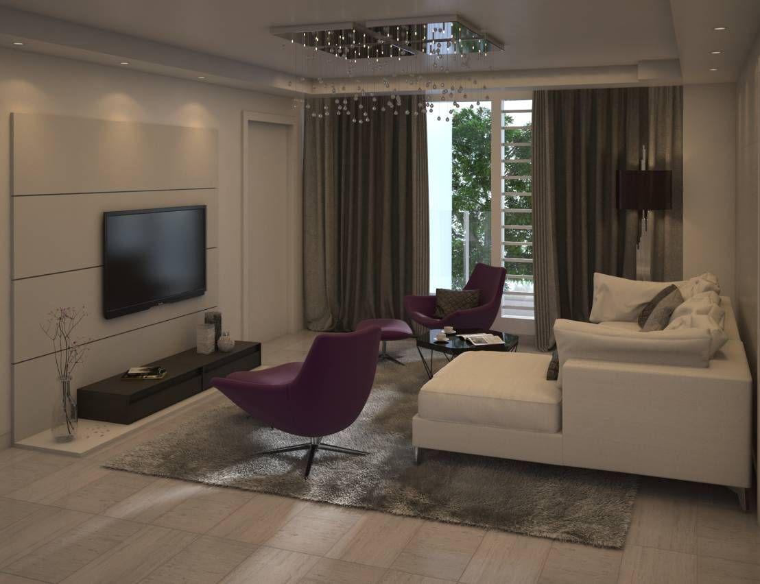 Iluminación es la respuesta para una sala de ensueño. Házlo a tu manera, cómodo y con tu escencia. No te dejes intimidar por las tendencias, dale tu sabor a tus espacios. #personaliza #sala #decoracion