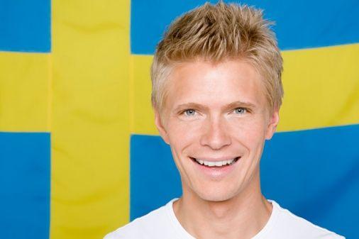 17 Little Ways To Annoy A Scandinavian Person Scandikitchen Scandinavian Person Sweden