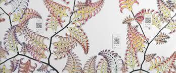 Pin von Nino Str auf Generative kunst, Gestalter
