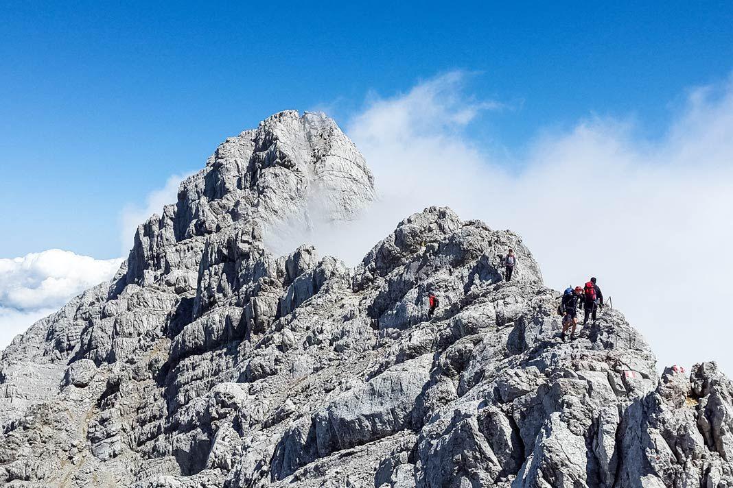Berchtesgaden 25 Top Sehenswurdigkeiten Mit Tollen Ausflugstipps Mit Karte In 2020 Watzmann Ausflug Berchtesgaden Sehenswurdigkeiten