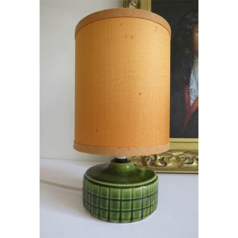 Pin by hogbogla hubb on skatter fra svunnen tid pinterest explore retro table lamps and more aloadofball
