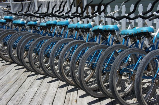 Bikes Seaside Fl bikes in seaside Florida