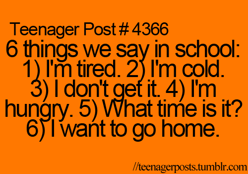 how could this get any more exact? haha