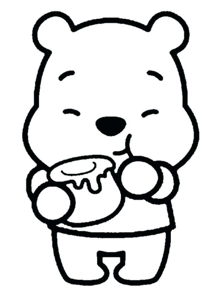 Cute Pictures Coloring Pages Cute Coloring Pages For Kids Cute Coloring Sheets Printable In 2020 Cute Coloring Pages Disney Coloring Pages Cool Coloring Pages