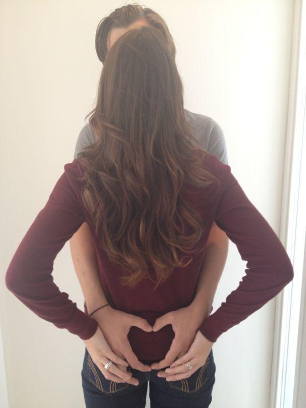 #love #heart #girl #boy #hair