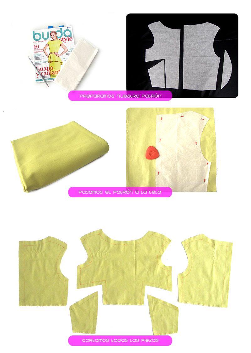 vestido-amarillo-fluor-DIY-1