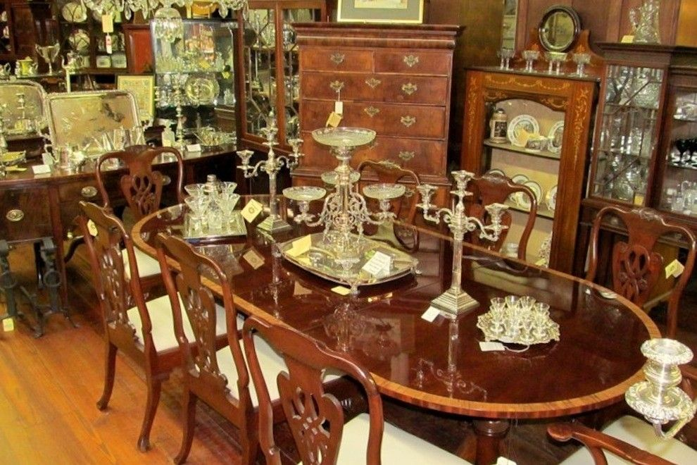 Furniture Antique Stores Antique Furniture In Vintage Furniture Stores Near Me 29696 Painting Wooden Furniture Nyc Furniture Wallpaper Furniture