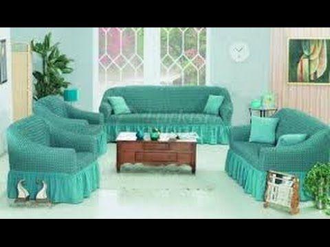 Diy Sofa X2f Couch Cover Matv Youtube Blouses For Women White Shirts Women Black Shirts Women