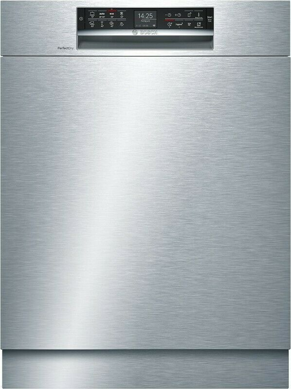 eBay Sponsored Bosch UnterbauGeschirrspüler 60 cm