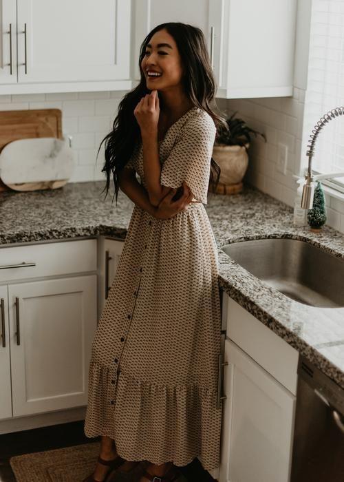 Photo of All my maxi dress – #maxi dress # dress #maxi