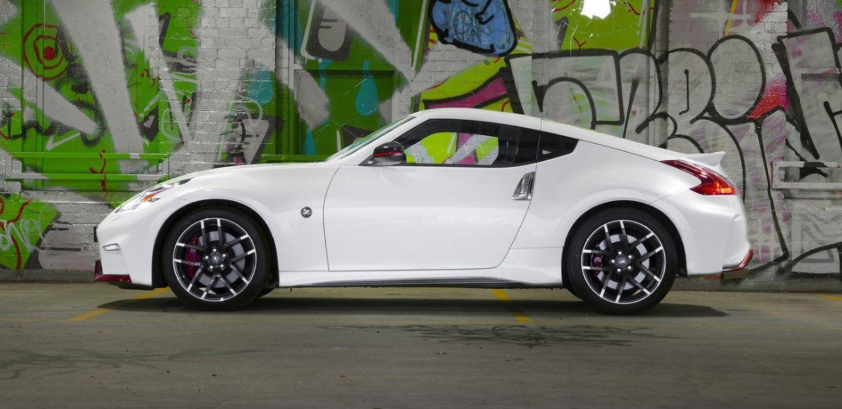 370Z Nismo Specs >> 2019 Nissan 370z Nismo Specs Performance Interior Price